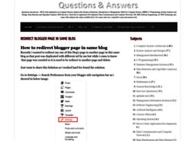 mcqquestion.blogspot.com