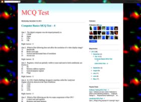 mcqtestanswers.blogspot.com