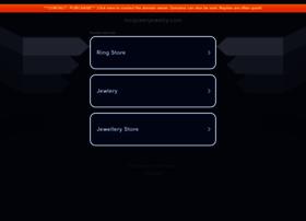 mcqueenjewelry.com