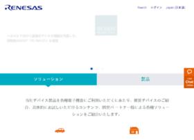 mcr.gr.jp