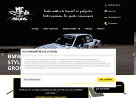 mcracingsa.com