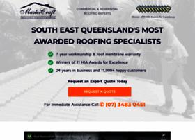 mcraft.com.au