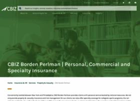 mcrail.com