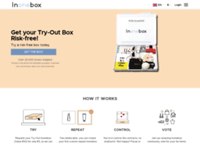 mcreasoft.ininbox.com