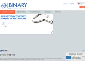 mcrm.lbinary.com