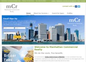 mcrny.com