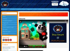 mcruffy.com