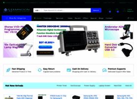 mcs.com.bd