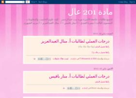 mcs201.blogspot.com