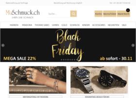 mcschmuck.ch