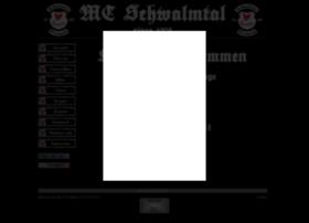 mcschwalmtal.de