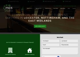 mcsclean.co.uk