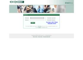 mcsdirect.themcsgroup.com