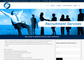 mcservices.co.in