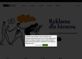 mcsgroup.pl