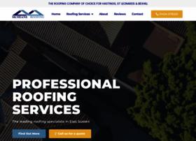 mcshaneroofing.co.uk