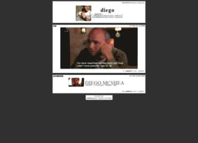 mcshea.insanejournal.com