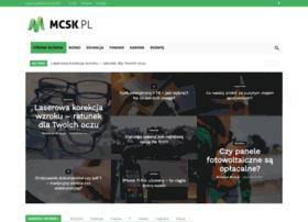 mcsk.pl
