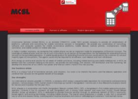 mcsl-bd.net