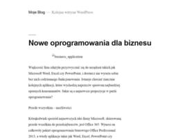 mcsoftware.pl