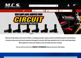 mcsonline.com.au
