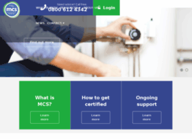 mcssupport.co.uk