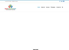 mcst.org.uk