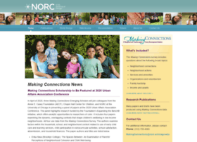 mcstudy.norc.org