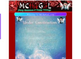 mcthegirl.com