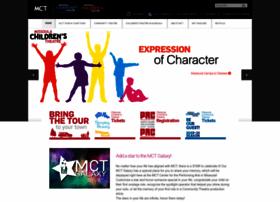 mctinc.org