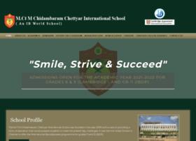 mctmib.org
