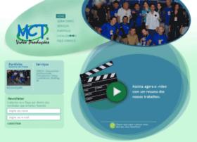 mctproducoes.com.br