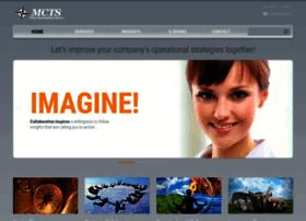 mcts.com