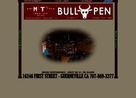 mctsbullpen.com