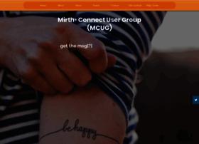 mcug.org