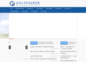 mcuo.net