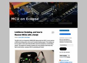 mcuoneclipse.com