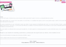 mcupon.com