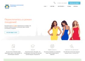 mcvita.ru