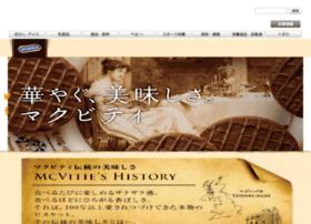 mcvities.jp