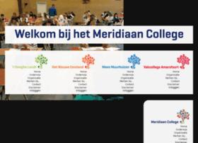 mcvo.nl