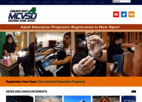 mcvsd.org