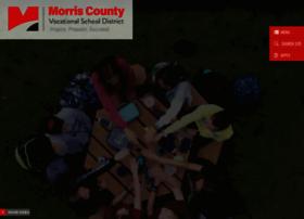 mcvts.org