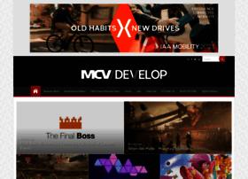 mcvuk.com