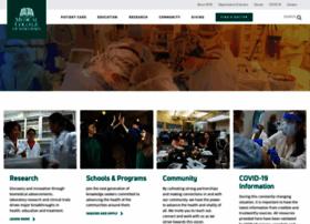 mcw.edu