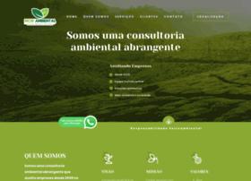 mcwambiental.com.br