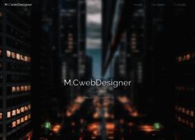 mcwebdesigner.com