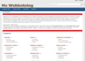mcwebkatalog.ch