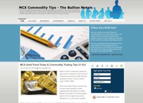 mcx-commodity-tips.blogspot.com