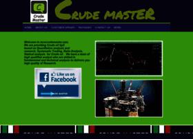 mcxcrudemaster.webs.com